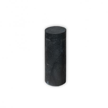 Einschlaghilfe für Einschlagbodenhülsen - PWD 170x69