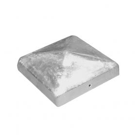 Pfostenkappe - DK 70x70x1,0