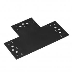 Dekorativ Verbinder Flachverbinder Holzverbinder Lochwinkel Winkel mit CE - SDLPB