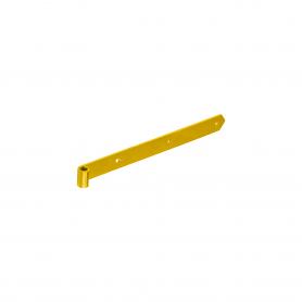 Ladenband Torband Ladenbänder Scharnier - ZP