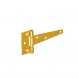 Deckelscharnier Torband Ladenbänder Scharnier - ZT