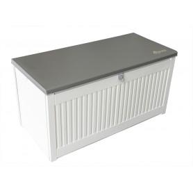 Gartenbox Kissenbox Auflagenbox - Cygnus 270 Liter