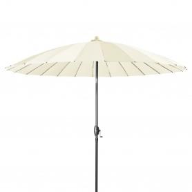 Sonnenschirm - Shanghai II - 270 cm
