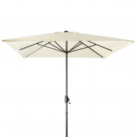 Sonnenschirm - Basic Lift NEO - 250x200 cm