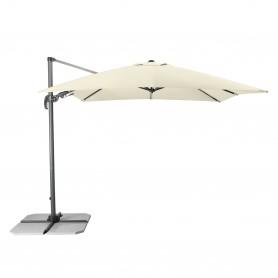 Sonnenschirme Pendelschirm - RAVENNA AX - 275x275 cm