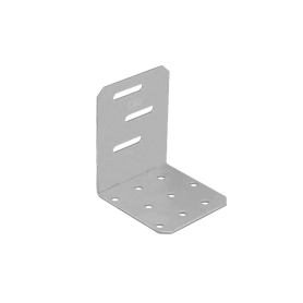 Winkelverbinder Holzverbinder Verstellwinkel - KMR rechts Großpack
