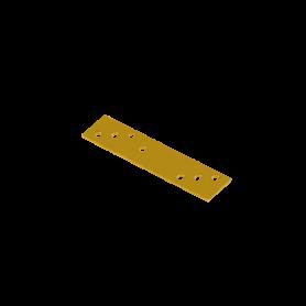 Lochplatten Holzverbinder Flachverbinder - LG