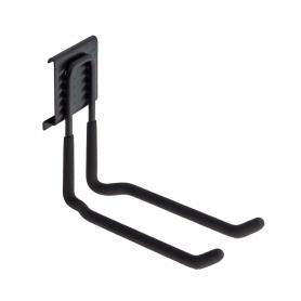 Gerätehalter für Set Goliat, Werkzeughalter, Garagen haken SGH11 - 230x80
