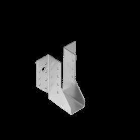 Balkenschuh Holzverbinder Balkenträger - WB 2