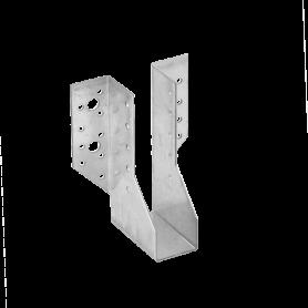 Balkenschuh Holzverbinder Balkenträger - WB 3