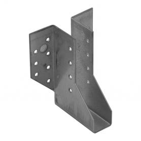 Balkenschuhe Holzverbinder Balkenträger - WB 1 Großpack