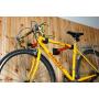 Fahrradständer Fahrradhalter Fahrradwandhalter - PGR 3