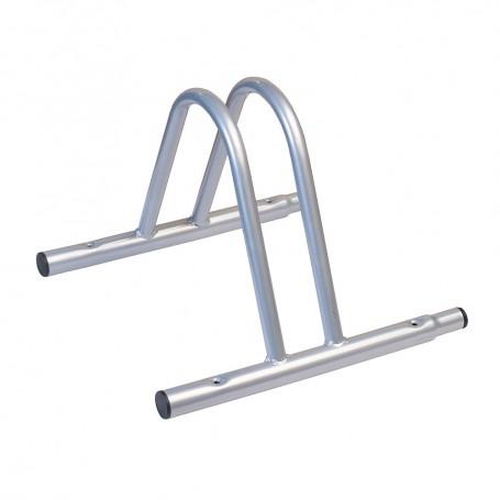 Fahrradständer  Fahrradhalter - PGS 1