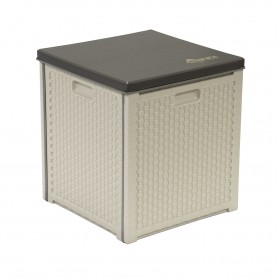 Gartenbox Kissenbox Auflagenbox - Anser 98 Liter